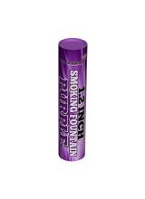 Цветной дым фиолетовый 60 сек (MA0513)