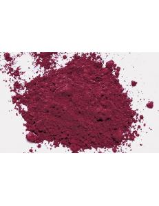 """Краска """"Холи"""", 100 г, цвет вишневый"""