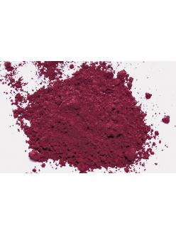 """Краска """"Холи"""", 100 г, цвет вишневый в Рязани по низким ценам"""