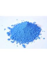 """Краска """"Холи"""", 100 г, цвет голубой"""