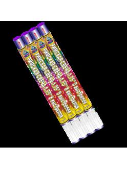 """Римская свеча 1.75"""" 1,75"""" дюйма (45 мм.) калибр 8 выстрелов в штуке! в Рязани по низким ценам"""
