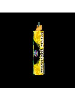 Купить Цветной дым жёлтый 60 сек (FPS032) в Рязани