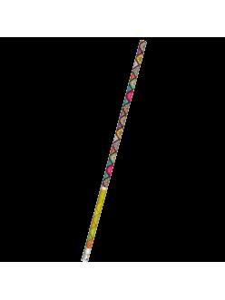 Римская свеча мозайка 0.8 дюйма (20мм.)калибр 8 залпов в Рязани по низким ценам