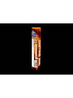 Купить Цветной дым оранжевый 120 сек (FPS009) в Рязани