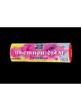 Цветной дым розовый 60 сек (FPS026)