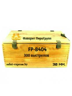 """Салют 300SHOT 1.2""""(straight, fan, Z, W-shape) 1,2"""" дюйма (30 мм.) калибр 300 залпов в Рязани по низким ценам"""