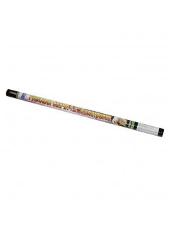 """Римская свеча 1.2"""" 1,2"""" дюйма (30 мм.) калибр 8 выстрелов в штуке! в Рязани по низким ценам"""
