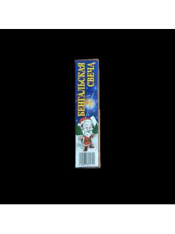 Бенгальские огни длинна 25 см. в упаковке 8 штук!  в Рязани по низким ценам